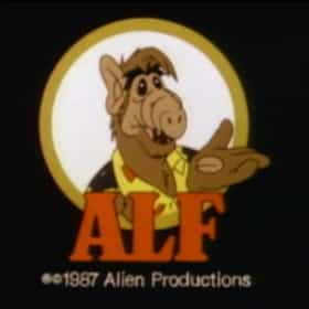 ALF: The Animated Series