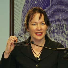 Alice Sebold is listed (or ranked) 19 on the list Famous University Of California, Irvine Alumni