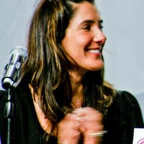 Alicia Coppola is listed (or ranked) 5 on the list Another World Cast List