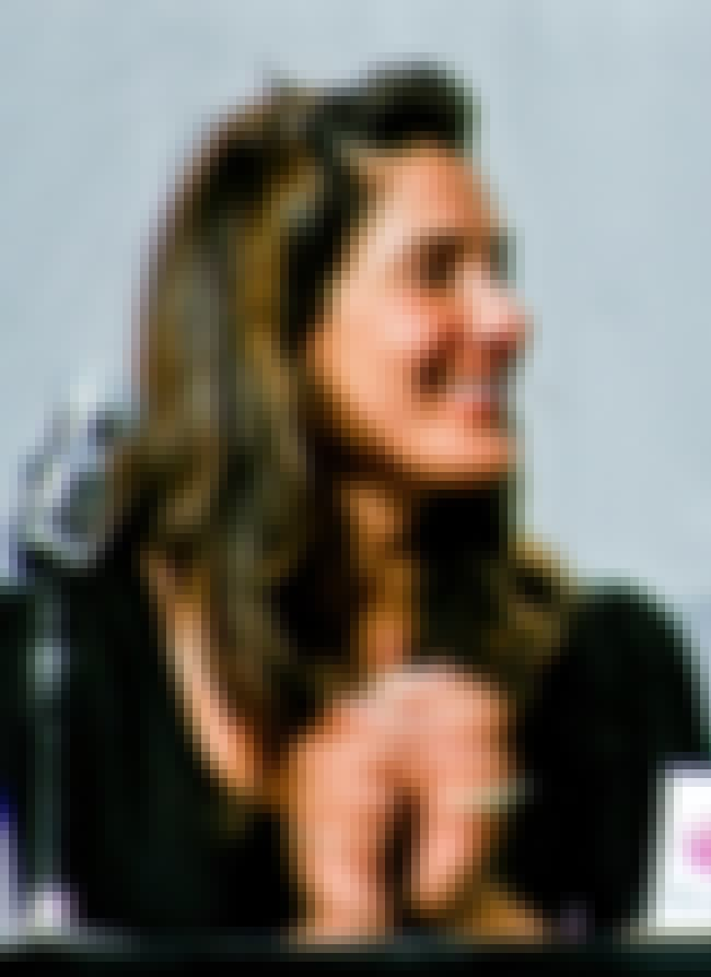 Alicia Coppola is listed (or ranked) 2 on the list Remote Control Cast List