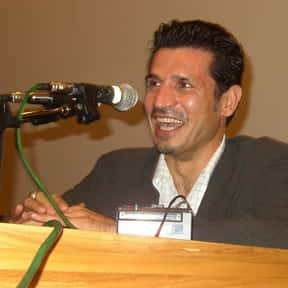 Ali Daei is listed (or ranked) 1 on the list The Best Soccer Players from Iran