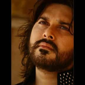 Ali Haider is listed (or ranked) 6 on the list Famous Actors from Pakistan