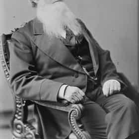 Allen T. Caperton