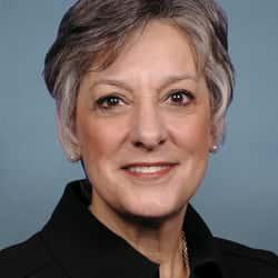 Allyson Schwartz