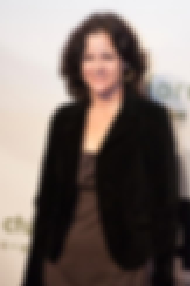 Ally Sheedy is listed (or ranked) 1 on the list Famous Friends of Demi Moore