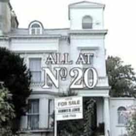 All at No 20