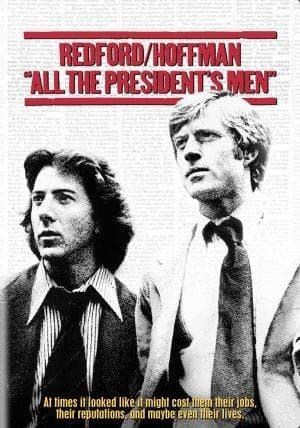 Image of Random Best Political Drama Movies