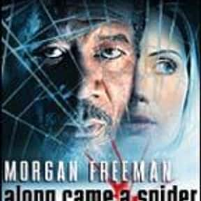 Along Came a Spider is listed (or ranked) 14 on the list The Best Thriller Movies with a Kidnapping