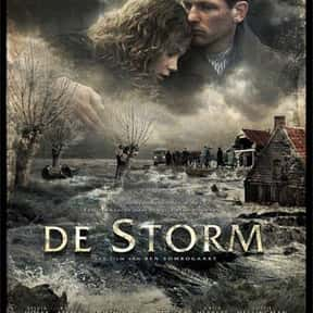 The Storm is listed (or ranked) 14 on the list The Best Luke Perry Movies