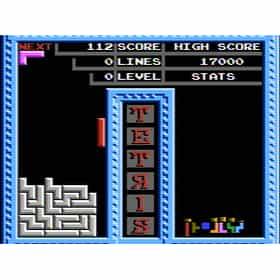 Tetris: The Soviet Mind Game