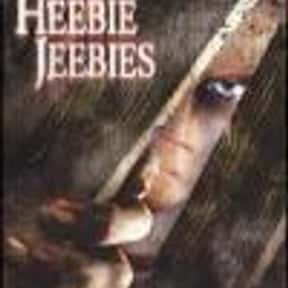 Heebie Jeebies is listed (or ranked) 13 on the list Famous Movies Filmed in Baton Rouge