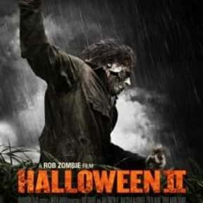 Halloween II is listed (or ranked) 15 on the list The Best Horror Movies That Take Place On Halloween