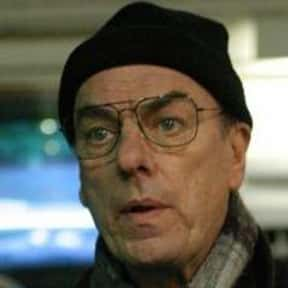 Alun Armstrong is listed (or ranked) 13 on the list Full Cast of A Bridge Too Far Actors/Actresses