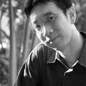 Alvin Pang is listed (or ranked) 21 on the list Famous University Of York Alumni