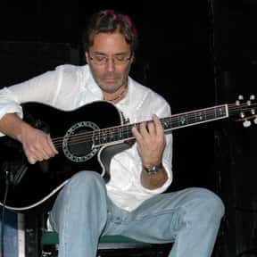 Al Di Meola is listed (or ranked) 22 on the list The Best Latin Jazz Bands/Artists