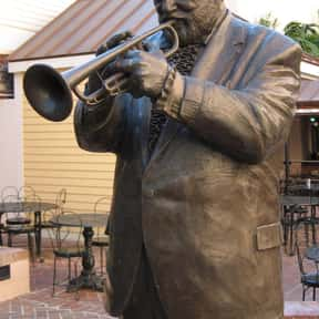 Al Hirt is listed (or ranked) 1 on the list Monument Records Complete Artist Roster
