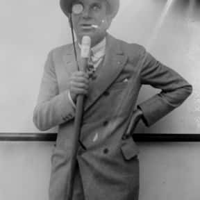 Al Jolson is listed (or ranked) 15 on the list The Locations of All Hollywood Walk of Fame Stars