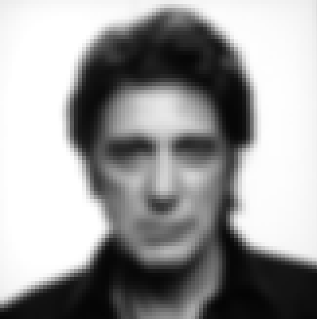 Al Pacino is listed (or ranked) 3 on the list List of Famous Theatre Directors