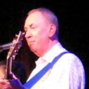 Al Stewart is listed (or ranked) 13 on the list Famous People Whose Last Name Is Stewart