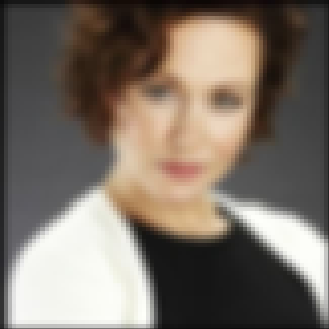 Amanda Mealing is listed (or ranked) 1 on the list Strike Back: Project Dawn Cast List