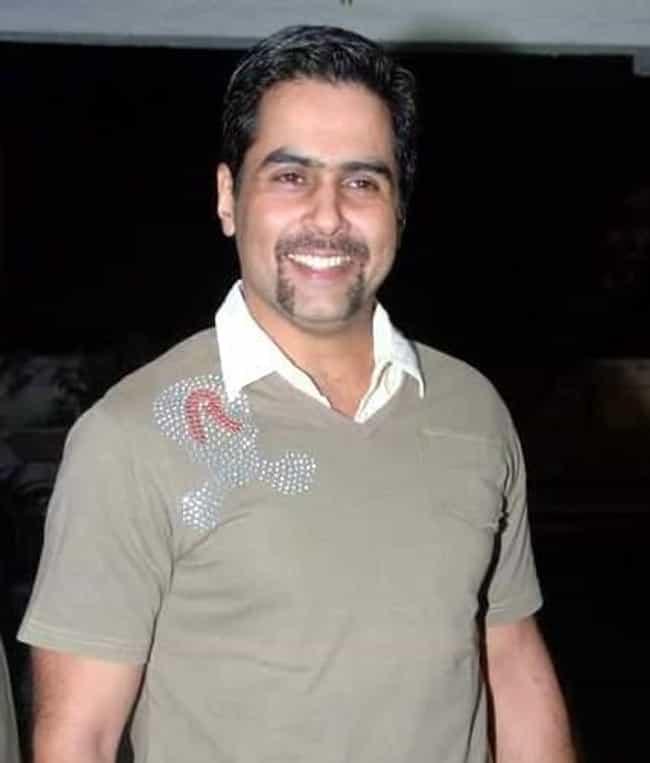 Kehta Hai Dil Cast List