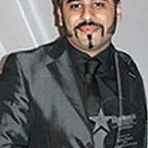Ameet Chana is listed (or ranked) 12 on the list Famous Film Actors From Surrey