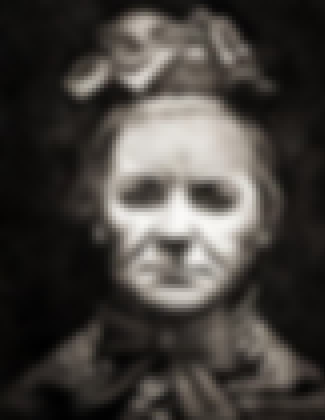 Amelia Dyer is listed (or ranked) 1 on the list Daycare Worker Horrors and Childcare Scams