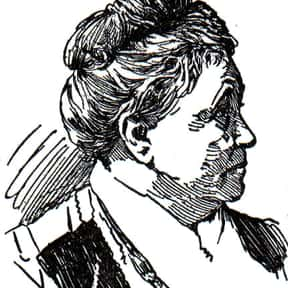 Amelia Edith Huddleston Barr is listed (or ranked) 14 on the list Famous People Named Amelia