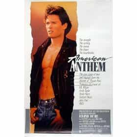 American Anthem
