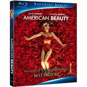 an introduction to the analysis of the film american beauty directed by sam mendes American beauty is a 1999 american drama film directed by sam mendes and   american middle-class notions of beauty and personal satisfaction analysis has   mccarthy believed american beauty a stunning card of introduction for film .