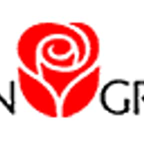 American Greetings is listed (or ranked) 10 on the list List of Companies That Hire Felons