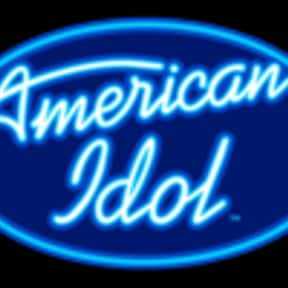 "American Idol is listed (or ranked) 9 on the list The Best ""American"" TV Shows"