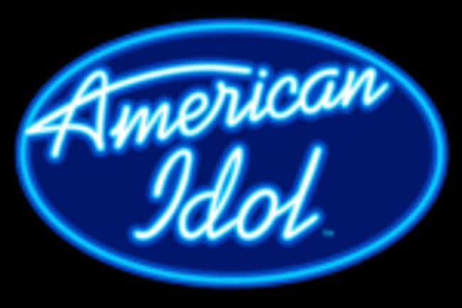 American Idol is listed (or ranked) 1 on the list The Best Simon Cowell Shows