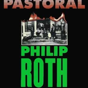 American Pastoral (1998) is listed (or ranked) 21 on the list The Best Pulitzer Prize Winning Novels