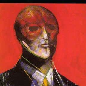 American Psycho is listed (or ranked) 4 on the list 90+ Controversial Banned Books