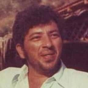 Amjad Khan is listed (or ranked) 25 on the list Famous People From Pakistan