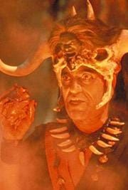 Amrish Puri Rankings & Opinions