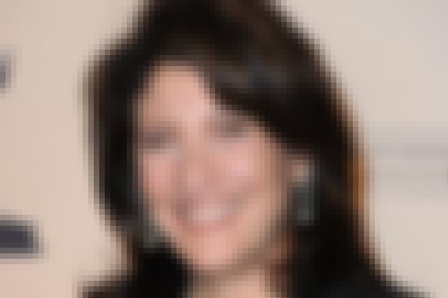 Amy Aquino is listed (or ranked) 2 on the list Brooklyn Bridge Cast List