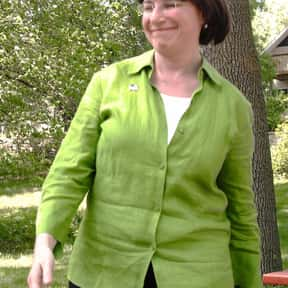 Amy Klobuchar is listed (or ranked) 10 on the list Who Is The Most Famous Amy In The World?