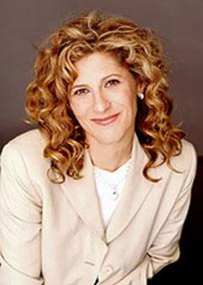 Amy Pascal is listed (or ranked) 1 on the list Famous People who Majored in International Relations