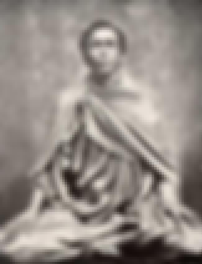Anagarika Dharmapala is listed (or ranked) 3 on the list Famous S. Thomas' College, Mount Lavinia Alumni