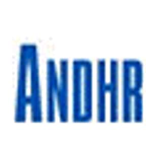 Andhra Bank is listed (or ranked) 19 on the list List of Finance Companies