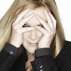 Andrea Arnold is listed (or ranked) 24 on the list Famous People Named Andrea