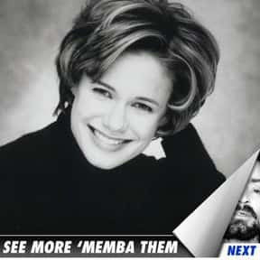 Andrea Barber is listed (or ranked) 6 on the list Days of our Lives Cast List
