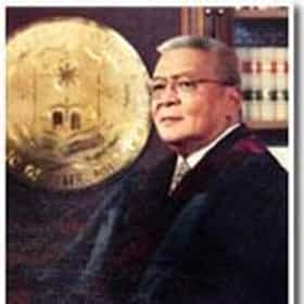 Andres Narvasa