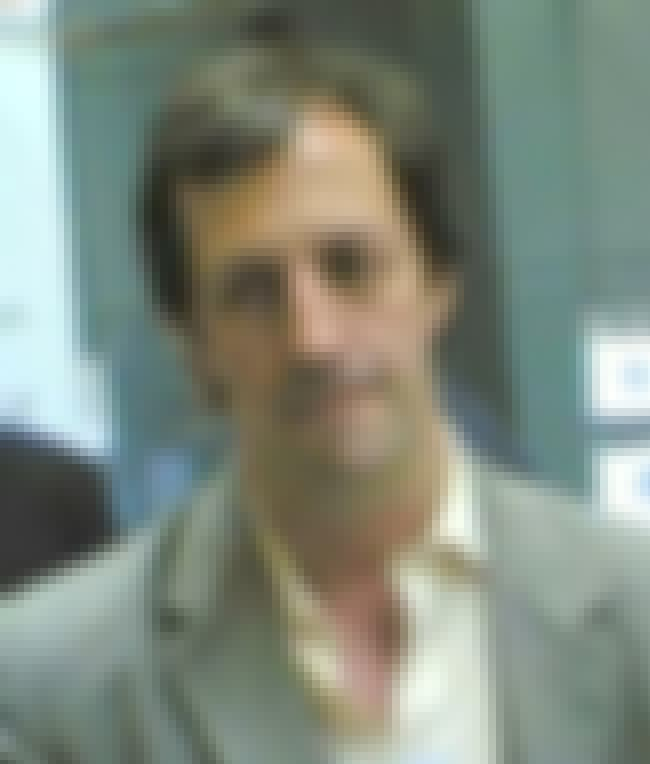Andrew Coyne is listed (or ranked) 1 on the list Famous Editors from Canada