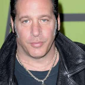 Andrew Dice Clay is listed (or ranked) 15 on the list Famous People Named Andrew