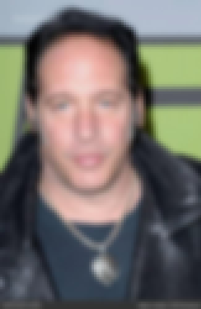 Andrew Dice Clay is listed (or ranked) 6 on the list Famous People Born in 1957