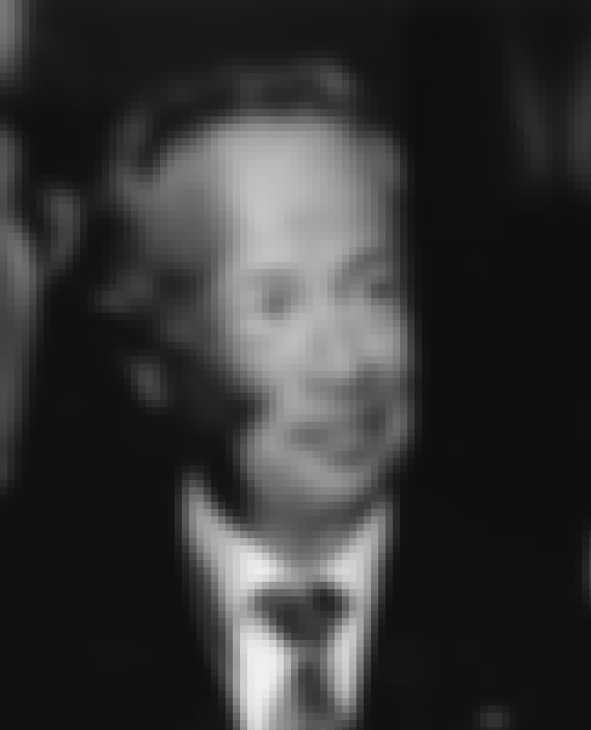 Andrew Grove is listed (or ranked) 1 on the list Famous Entrepreneurs from Hungary