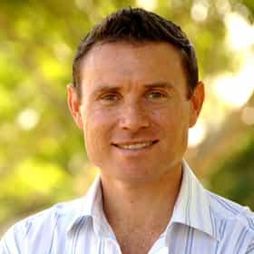 Andrew Laming